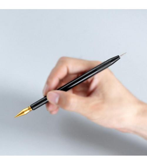Długopis Magiczna Zdrapka